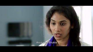 Hindi Short Film - Anupama
