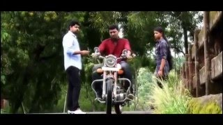 aaro aro Latest new album songs malayalam 2016