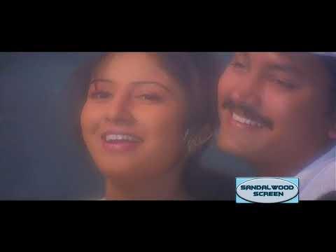 Xxx Mp4 No 1 ನಂಬರ್ ೧ Belli Chukki Bhale Ramkumar Vijayalakshmi Kannada Hit Song 3gp Sex