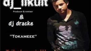 Tokameee (Trival 2010) - Dj Likuit & Dj Dracke