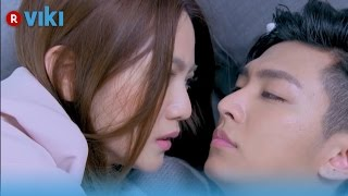 Refresh Man - EP9 | Waking Up In Aaron Yan's Arms [Eng Sub]