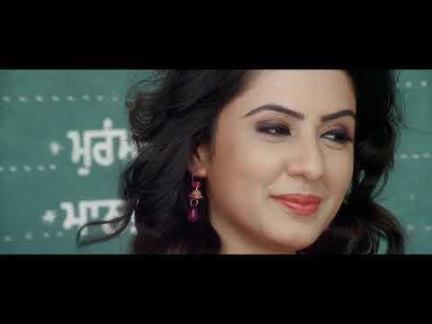 FUNNY PUNJABI FILMS 2017 || Latest Full Movies || Brand New Punjabi Movies