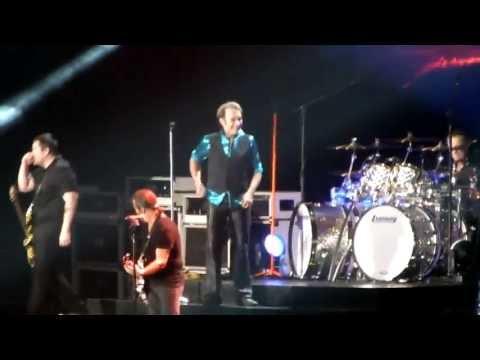 Xxx Mp4 Van Halen Hot For Teacher HD LIVE Japan In Tokyo Dome 2013 3gp Sex