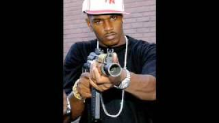 Cam'ron - HILARIOUS - RUDE BOY SKIT - WITH SLIDE SHOW