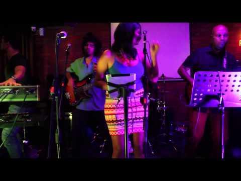 Xxx Mp4 Nadisha Live U S 101 Rock You Like A Hurricane 3gp Sex