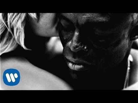 Xxx Mp4 Seal Secret Feat Heidi Klum Official Music Video 3gp Sex