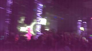 Above & Beyond - Walter White  Above & Beyond Live @ Echostage DC 3/28/14