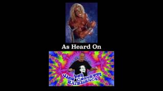 Jim Cornette & Bruce Prichard on their Lunch with the Ultimate Warrior