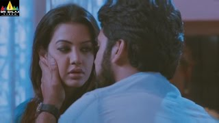 Love Scenes Back to Back   Vol 5   Latest Telugu Movie Scenes B2B   Sri Balaji Video