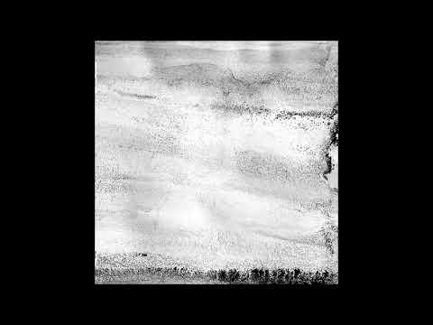BRAIN FEVER - Technitude (aka La Luna)