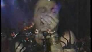 1983 Ronnie James Dio