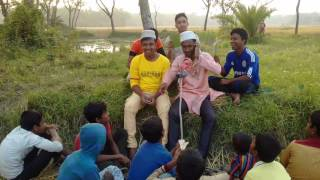 Funny Bangla Waj