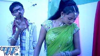HD लहंगा में घुसा दिया मुस || Lahunga Me Ghusaya Mus || Bhojpuri Hot Songs new
