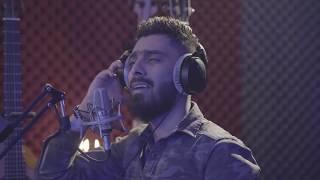 عمار مجبل - نايم بالعسل ( فيديو كليب حصري ) | 2018