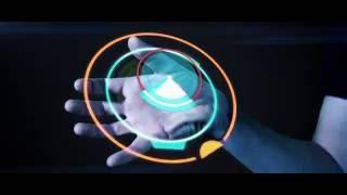 DJ SYMOZ - NO PROBLEM (Video Edit)