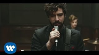 Foals - Late Night (Official Video)