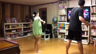 mixvideo 2011 09 21 20 50 48