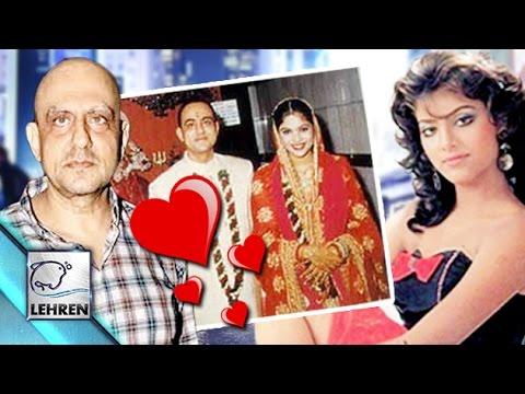 How Actress Sonam Fell In Love With Rajiv Rai?? | Lehren Diaries