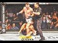 Michael Bisping vs Luke Rockhold 2 [FIGHT HIGHLIGHTS]