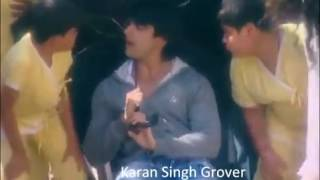 Dill mill gayye episode song