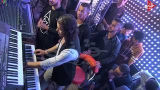 عوده احمد الديب تيرريري من البرنامج التليفيونى على عبسلام على طول وولع الفرح