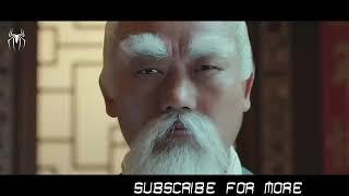 Bhaagi 2 (Offical Trailer) 2018