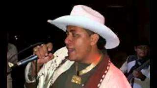 LOS DOS PRESIDENTES _ URIEL HENAO