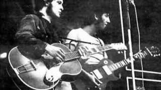 Peter Green's Fleetwood Mac ~  ''Worried Dream''(Electric Blues Live 1968)