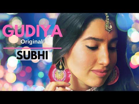 Xxx Mp4 Gudiya Original Song Subhi 3gp Sex