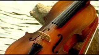 Balkar Sidhu | Aina Tainu Pyar Kran | Goyal Music | Official Song HD