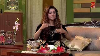 Apur Sangsar - Episode 40 - April 27, 2017 - Best Scene