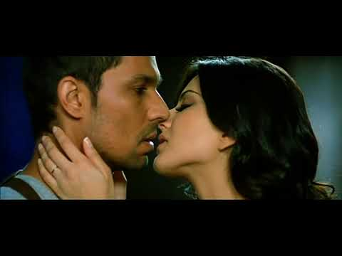 Xxx Mp4 Sunny Leone Hot Kiss 💋💋💋👄 3gp Sex