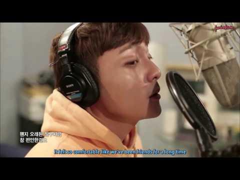 [Eng/MV] 1N2D - Remember This Member (Bbolbbalgan Menopause 볼빨간 갱년기)