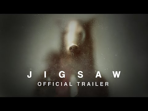 Xxx Mp4 Jigsaw 2017 Movie Official Trailer 3gp Sex