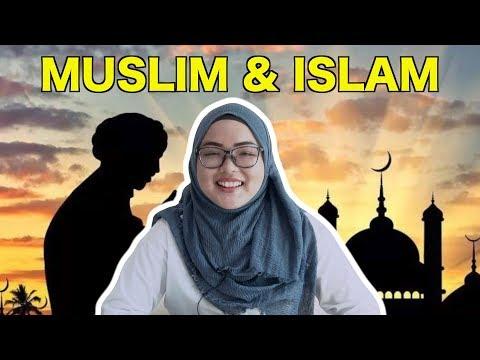 Xxx Mp4 Muslim Islam 3gp Sex