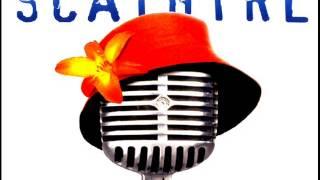 Scatgirl - I'm A Scatgirl