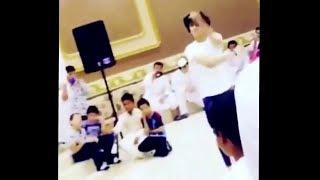 اغنية افغانية - لرقص حماس روعه | اسمع مراح تندم ! 2017
