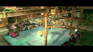 Dareak Dragon Tiger Gate 2006 Movie HD Speak Khmer
