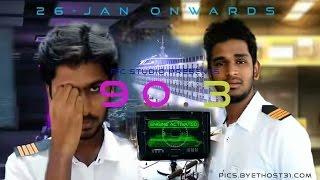 90.3 Tamil Short Film l PICS