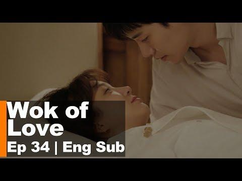 Xxx Mp4 Lee Jun Ho Sleep With Me Wok Of Love Ep 34 3gp Sex