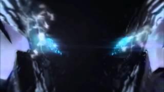 Alpha2 Offical Cinematic Trailer