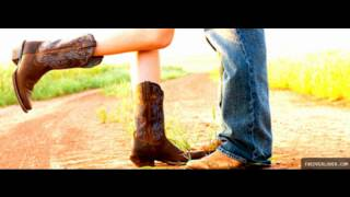 Country Girl ( Shake It For Me) Club Mix