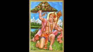 Asur Nikandan Bhay Bhanjan