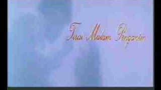Tirai Malam Pengantin (1983) Yessy Gusman, Rico Tampaty,Titi DJ