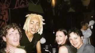 Metalheadz Kemistry and Storm - Johnny L' s 'Uneasy'