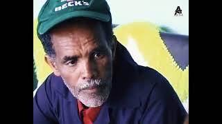New Eritrean Movie, Semirula'do  part7