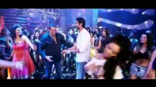 Thodi Si Jo Pee Li Hai    Department Official Video Song   Sanjay Dutt   YouTube High quality and size