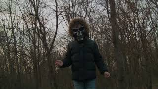 mini Ghostrider@Lobau