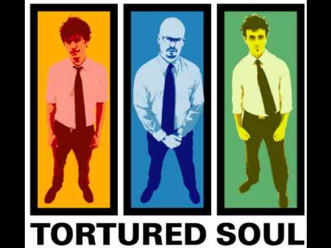 Tortured Soul -Special Lady