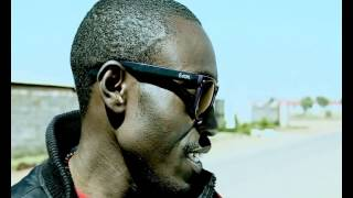 Roberto  Chawama (Official Video)